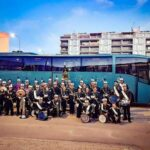 autocares-azahar-banda-musical