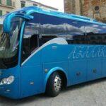 autocares-azahar-bus-de-transporte