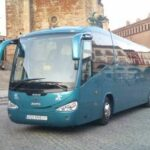 autocares-azahar-bus-en-ciudad