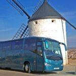 autocares-azahar-bus-ensitio-turistico