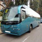 autocares-azahar-bus-para-viajes
