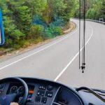 autocares-azahar-carretera