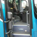 autocares-azahar-entrada-de-bus