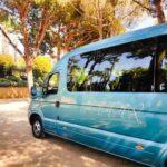 autocares-azahar-micro-para-pasajeros