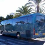 autocares-azahar-parte-de-atras-de-bus